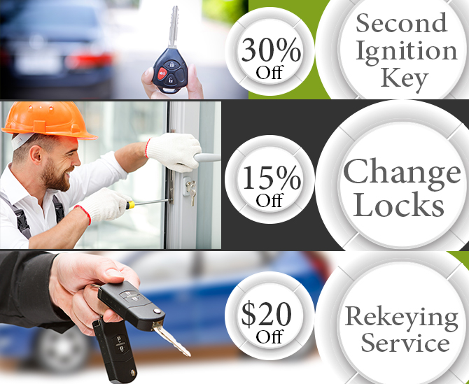 Car Locksmith Dunwoody Lock Service Dunwoody Ga